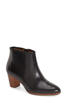 Jack Rogers 'Margot' Bootie (Women) available at #Nordstrom