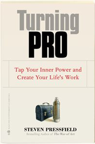If you are professional about your craft this will change your life.