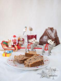 Bundt Cake de Turrón de Chocolate Suchard con Chips Ahoy | ILoveBundtCakes