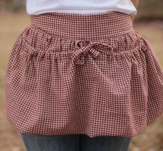 gardening aprons for women | apron cook apron apron skirt aprons aprons aprons towel apron ...
