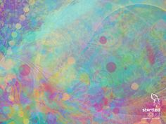 Startled Squid Design Group : Unique Design for Small Business Visual Identity, Adobe Photoshop, Desktop, Graphic Design, Group, Illustration, Things To Sell, Desk, Corporate Design