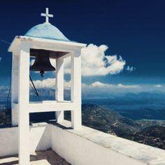 """Agios Ilias..... Agios ioannis for ever #luxury #lefkadaluxury #lefkadailoveyou #lefkada #luxuryworldtraveler #luxuryretreat #luxurylifestyle #luxurylife…"""