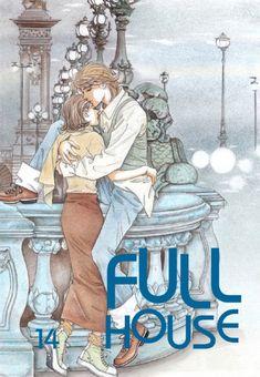 Full House, Shoujo, Princess Zelda, Manga, Crossover, Anime, Fictional Characters, Style, Audio Crossover