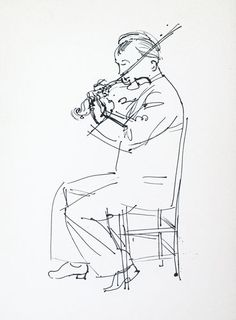 Raoul Dufy (Concert des Anges) Art Periods, Glenn Miller, Raoul Dufy, Modernisme, Louis Armstrong, Music Pictures, Scenic Design, Social Events, Cubism