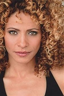 Image Result For Michelle Hurd Michelle Hurd Beautiful Face