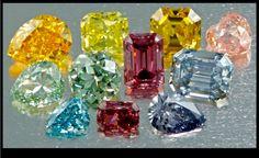 Fancy Colored Diamonds - kenny  http://www.pricescope.com/wiki/fancy-color-diamonds