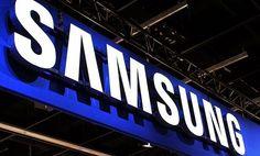 Samsung pode ter de pagar 120 milhões de dólares à Apple