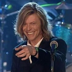 Velvet Goldmine, Images Of David Bowie, David Bowie Ziggy, Bowie Starman, The Thin White Duke, Major Tom, Ziggy Stardust, David Jones, Role Models