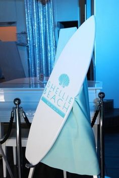 Bar Mitzvah & Bat Mitzvah logos are being used on all aspects of party details! From logo'd bathroom mirrors to custom chair wraps and much more. Bathroom Signage, Bat Mitzvah Gifts, Custom Wraps, Guest Bathrooms, Digital Wall, Fun Cocktails, Fire And Ice, Cocktail Napkins, Bar Mitzvah