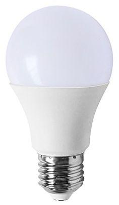 E27 Light Bulbs 10W LED Screw Bulbs A60 GLS Edison Warm White 220v - 240v Replaces 60-80 W Incandescent Light Bulb Riggaz Ltd http://www.amazon.co.uk/dp/B01CYM1N6G/ref=cm_sw_r_pi_dp_0bv6wb1A1VPSP