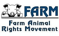Farm Animal Rights Movement