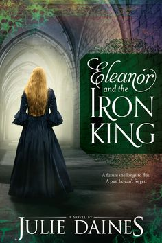 Eleanor de Lacy is forced into an arranged marriage with her father's greatest enemy, Brac Goch, the Welsh king. All Eleanor knows of Bra. The Iron King, King A, Historical Romance, Historical Fiction, King Book, Fantasy Romance, Ppr, Free Books Online, Page Turner