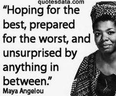 http://www.quotesdata.com/Maya_Angelou_quote_1.jpg