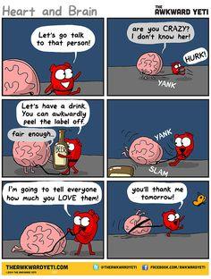 AD-Heart-And-Brain-Web-Comic-Awkward-Yeti-Nick-Seluk-11