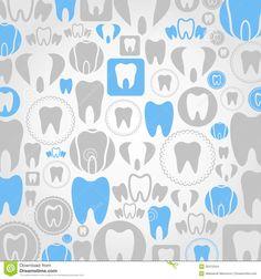 fondos dientes - Buscar con Google