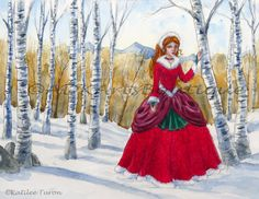 Beautiful Gifts by HandCrochetBySharon on Etsy http://www.etsy.com/treasury/MzQxMjk0NTZ8MjcyMjY5Njg1NQ/beautiful-gifts?utm_source=Pinterest&utm_medium=PageTools&utm_campaign=Share