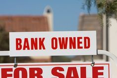 Housing values: Why the divide isn't narrowinghttp://cnb.cx/1G4HyfX