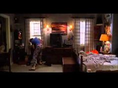 Step Brothers Gag Reel and Bloopers