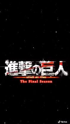 Attack On Titan Comic, Attack On Titan Season, Attack On Titan Fanart, Aot Anime, Anime Neko, Otaku Anime, Eren E Levi, Attack On Titan Aesthetic, Anime Dancer