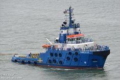 Tug Boats, Rc Model, Yachts, Ships, Sleep, Construction, Boats, Building, Ship