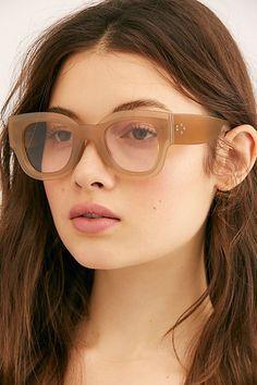 Funky Glasses, Cute Glasses, Glasses Frames, Cheap Eyeglasses, Eyeglasses For Women, Sunglasses Women, Vintage Sunglasses, Discount Eyeglass Frames, Small Round Glasses