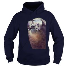 sloth female shirt  #gift #ideas #Popular #Everything #Videos #Shop #Animals #pets #Architecture #Art #Cars #motorcycles #Celebrities #DIY #crafts #Design #Education #Entertainment #Food #drink #Gardening #Geek #Hair #beauty #Health #fitness #History #Holidays #events #Home decor #Humor #Illustrations #posters #Kids #parenting #Men #Outdoors #Photography #Products #Quotes #Science #nature #Sports #Tattoos #Technology #Travel #Weddings #Women