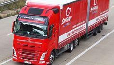 Fotka Trucks, Signs, Earn Money, Shop Signs, Truck, Sign