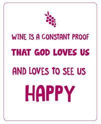 wine - Pesquisa do Google