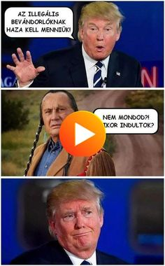 Bad Memes, Funny Video Memes, Funny Jokes, Funny Images, Funny Photos, Lol, Me Too Meme, Funny Pins, Funny Comics