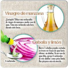 acido urico alto limon fresas y acido urico medicamentos para bajar acido urico sangre