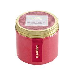 Achetez Granité Exfoliant pour le corps de Nocibé sur votre parfumerie en ligne Nocibé. Retrouvez tout lunivers Nocibé sur nocibe.fr. Livraison gratuite dès 60€ dachat. Nocibé, imaginez toutes les beautés.