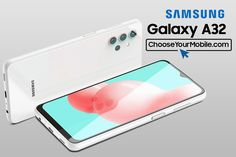 Samsung Galaxy A32 5G 2021 Mobile Phone Price and Specifications #samsunggalaxya32 #samsunggalaxya325g2021 #samsunggalaxya32price ##samsunggalaxya32india #samsunggalaxya32uae #samsunggalaxya32us #samsunggalaxya32uk #samsunggalaxya32europe #samsunggalaxy2021 #samsunggalaxy #cellphones #smartphones #mobilephones Camera Aperture, Macro Camera, Samsung Galaxy Smartphone, Mobile Phone Price, Color Depth, Display Resolution, Light Sensor, Quad