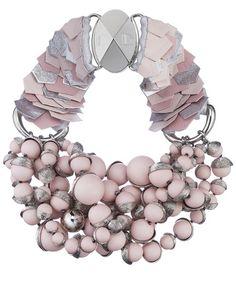 dior gioielli for big bold jewelry www.tanyalochridge.com