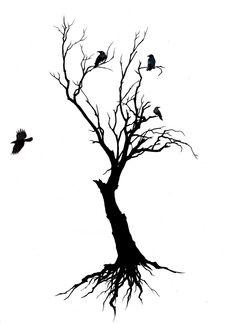 jenn-s-tree-873288516.jpg (1163×1600)