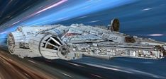Punch it Chewie! We're going to PKH Millennium Falcon, Punch, Lego Moc, Explore, Scale, Photography, Movies, Weighing Scale, Photograph