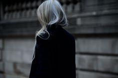 Le 21ème | Sarah Harris | New York City                                                                                                                                                                                 More