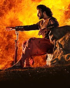 New pictures collection for handsome hero Bahubali Movie, Bahubali 2, Bollywood Posters, Bollywood Actors, Bollywood Cinema, Bollywood News, Actor Picture, Actor Photo, Prabhas Pics
