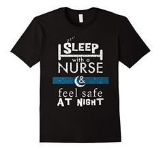 Men's Sleep With A Nurse And Feel Safe At Night Funny Nurse Tee Small Black Shoppzee Nurse Shirts http://www.amazon.com/dp/B01D1RW7WC/ref=cm_sw_r_pi_dp_m-H6wb1R8C9DB