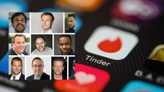 Parsing Tinder's most popular names of 2016 with Google image search