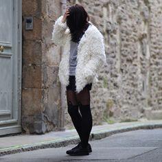 #streetlook #blog #mode
