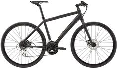 Elegantly aggressive style, forward-thinking features and traffic-slaying performance make Bad Boy the ultimate urban ride. The ultimate urban ride. Cannondale Bad Boy, Urban Fitness, Bad Boys 3, Urban Armor, Urban Bike, Commuter Bike, Road Bikes, House In The Woods, Sport Bikes