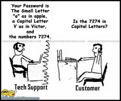 Tech Support - http://www.jokeoftheday.me/tech-support-2/