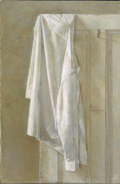 Christopher Gallego. Shirt and Door, 2006