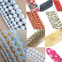New! 5AAA+ Quality 10MM Handmade Natural stones agate beads for Jewelry Making Free Shipping 20 piece/lot(China (Mainland))