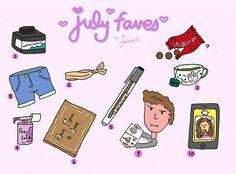 Blog — Jessica Rooney Deane