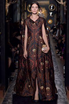 Valentino Haute Couture Autumn/Winter 2013/14