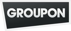 What Investors Are Missing About Groupon's Model