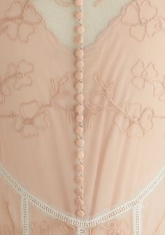 In this flutter-sleeved, dusty-rose gown, your glowing presence will surely make your sweetheart swoon! Unique Dresses, Cute Dresses, Dusty Rose Gown, Got Married, Getting Married, Wedding Bride, Wedding Dresses, Retro Vintage Dresses, Mod Dress