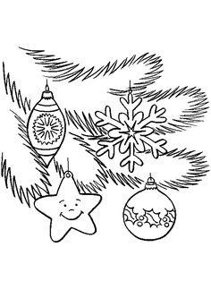 Disney Christmas Coloring Pages Disney Christmas Cartoons