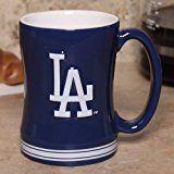 Los Angeles Dodgers Cups Mugs